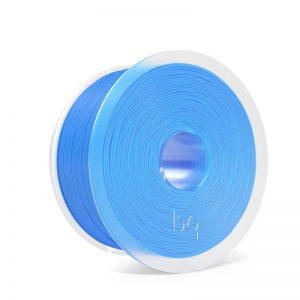 Filamento PLA Azul BQ1KG 1,75mm