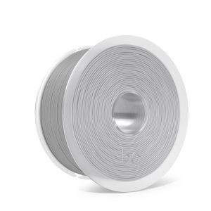 Filamento PLA Cinza BQ1KG 1,75mm