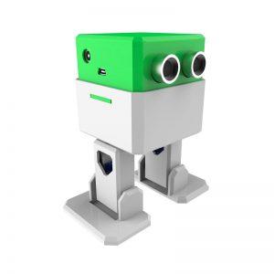 Kit DIY para Robô Maker OTTO